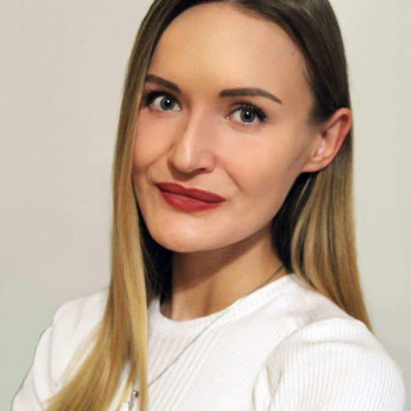 сексолог Мира Лисовская