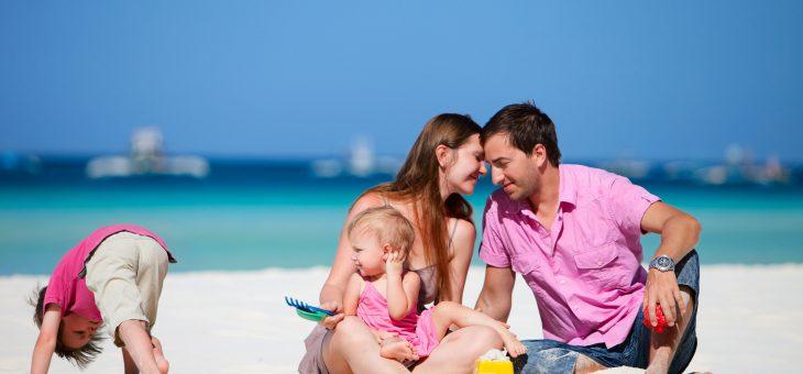 Советы семейного психолога
