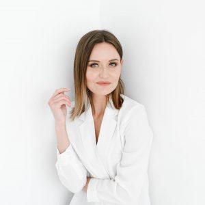 Консультация сексолога он лайн