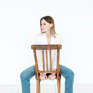 Психолог-сексолог Лисовская Мира