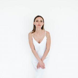 лисовская мира сексолог